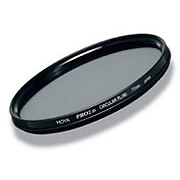 Hoya Polarizzato circolare HD 55mm