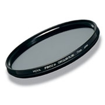 Hoya Polarizzato circolare HD 77mm