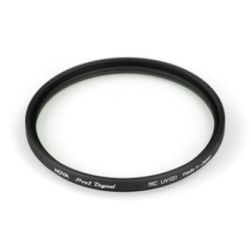 Hoya Pro 1 HMC Super UV 77 mm