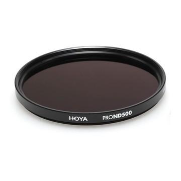 Hoya Pro ND X500 72mm