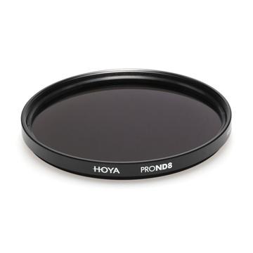 Hoya Pro ND 8 67mm