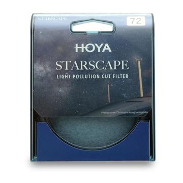 Hoya Starscape 52mm
