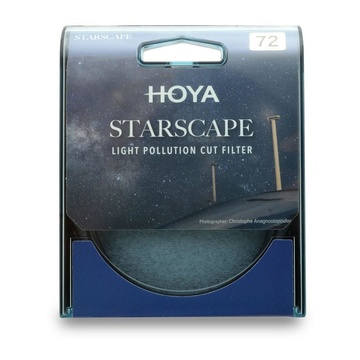 Hoya Starscape 67mm