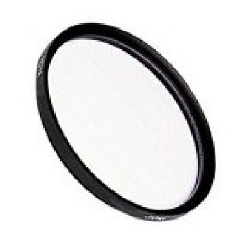 Hoya UV Serie HD 72mm
