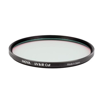 Hoya UV-IR Cut 55mm