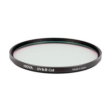 Hoya UV-IR Cut 62mm