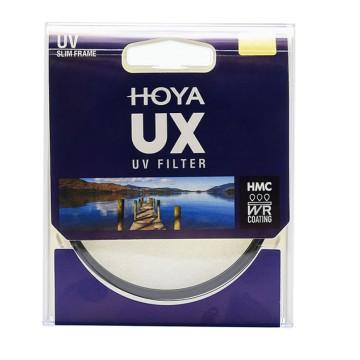Hoya UV UX HMC WR Slim 39mm