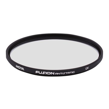 Hoya Fusion UV 37mm