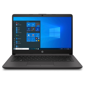 "Hp 240 G8 Intel N4020 14"" FullHD Nero"