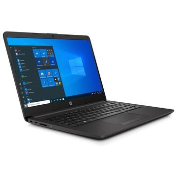 Hp 240 G8 Intel N4020 14