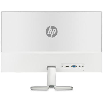 Hp 24fw LED 23.8