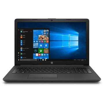 "Hp 250 G7 i5-8265U 15.6"" HD+ HDD 1TB Windows 10 Home Nero"