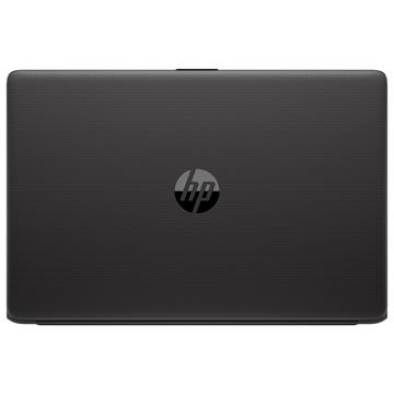 Hp 250 G7 i5-8265U 15.6