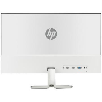 Hp 27fw LED 27