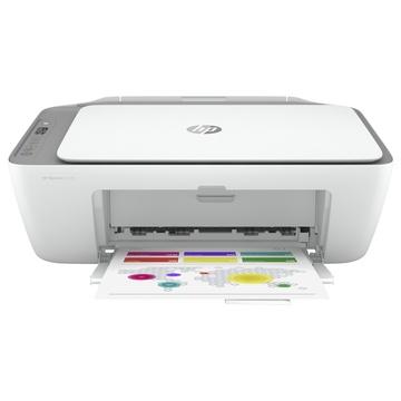 Hp DeskJet 2720 A4 4800 x 1200 DPI Wi-Fi Bianco