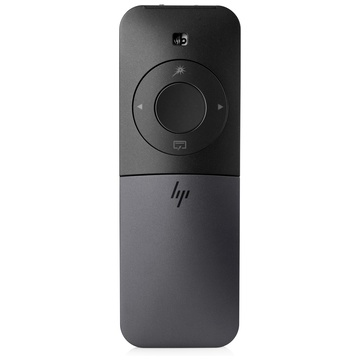 Hp Elite puntatore wireless Bluetooth Nero