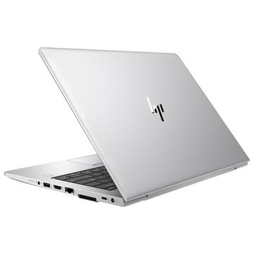 EliteBook 830 G6 i7-8565U 13.3