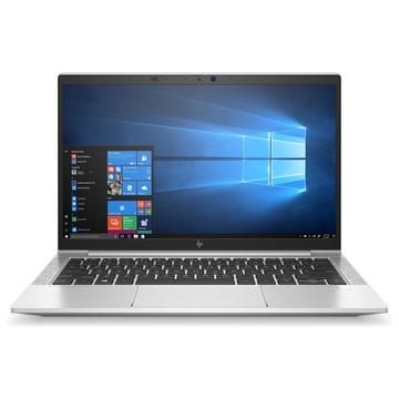 "Hp EliteBook 830 G7  i7-10510U 13.3"" FullHD Argento"