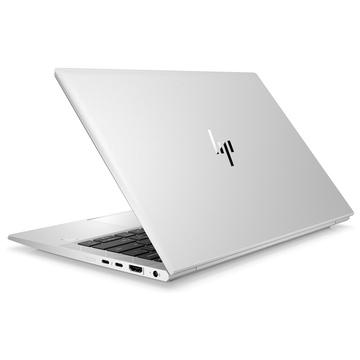 Hp EliteBook 830 G7  i7-10510U 13.3