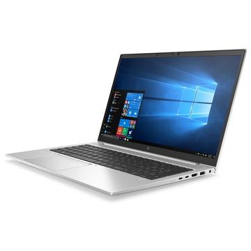 Hp EliteBook 850 G7 i7-10510U 15.6