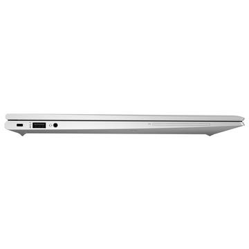 Hp EliteBook 850 G7 i7-10710U 15.6