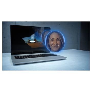Hp EliteBook x360 1040 G6 i5-8265U 14
