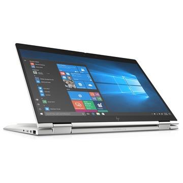 EliteBook x360 1040 G6 i5-8265U 14