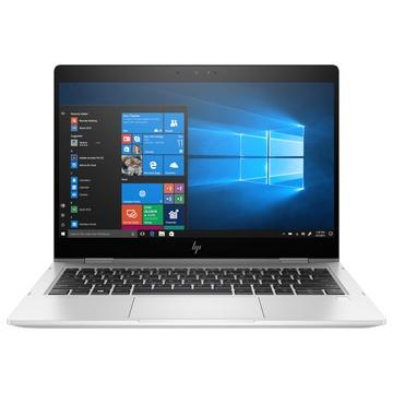 "Hp EliteBook x360 830 G6 i5-8265U 13"" Full HD IPS Touch screen Argento"