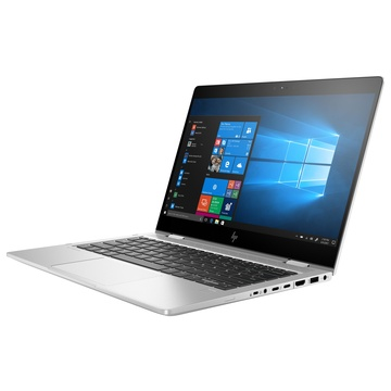 Hp EliteBook x360 830 G6 i5-8265U 13
