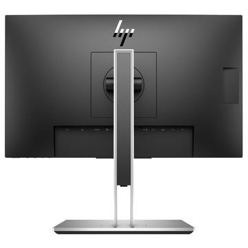 Hp EliteDisplay E223d LED 21.5