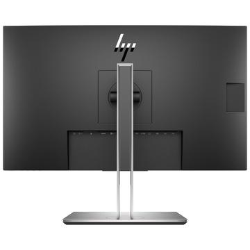 Hp EliteDisplay E273d LED 27
