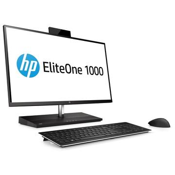 Hp EliteOne 1000 G2 i7-8700 27
