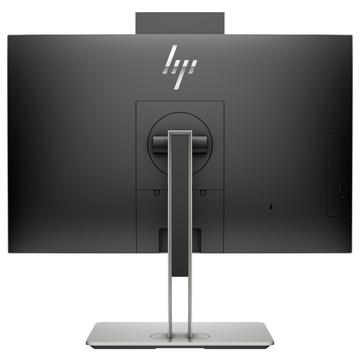 Hp EliteOne 800 G5 23.8