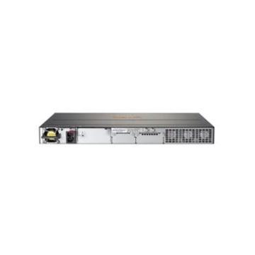 Hp Enterprise Aruba 2930M 24G 1-slot Managed L3 Gigabit Grigio