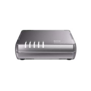 Hp Enterprise OfficeConnect 1405 5G v3 No gestito L2 Gigabit Grigio