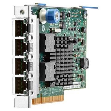 Hp 665240-B21 Interno Ethernet 1000Mbit/s