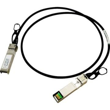 Hp X240 10G SFP SFP 0.65M DAC CABLE