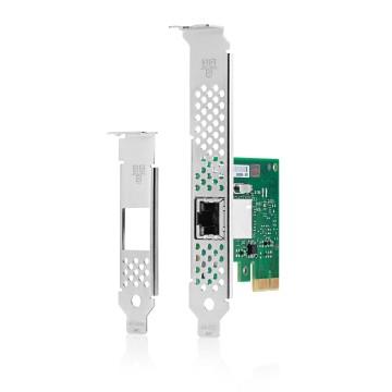 Hp NIC Intel Ethernet I210-T1 GbE