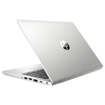 Hp ProBook 430 G7 i7-10510U 13.3