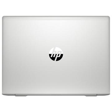 Hp ProBook 440 G7 i5-10210U 14