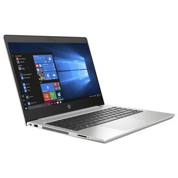 Hp ProBook 440 G7 i7-10510U 14