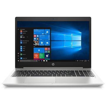 "Hp ProBook 450 G7 i7-10510U 15.6"" FullHD GeForce MX250 Windows 10 Pro Argento"