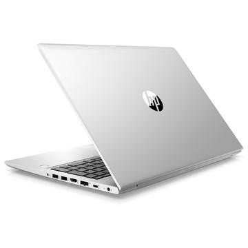Hp ProBook 450 G7 i7-10510U 15.6