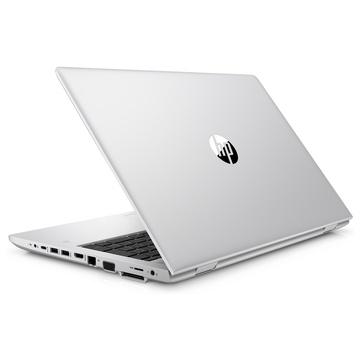 ProBook 650 I5-8265U 15,6