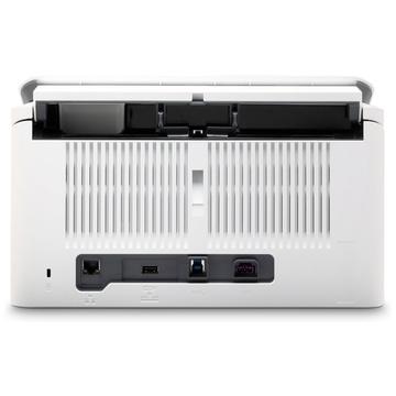 Hp Scanjet Enterprise Flow N7000 snw1 600 x 600 DPI Scanner a foglio Bianco A4