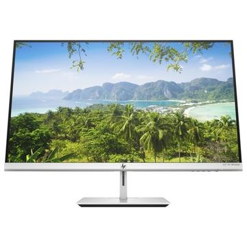 """Hp U27 4K 27"""" 4K Ultra HD LED"""