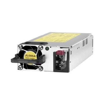 Hp X372 54VDC 680W 100-240VAC Alimentazione Elettrica Switch