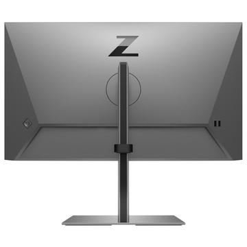 Hp Z24f G3 23.8
