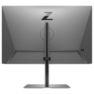 Hp Z24n G3 24