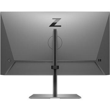 Hp Z27k G3 4K USB-C 27